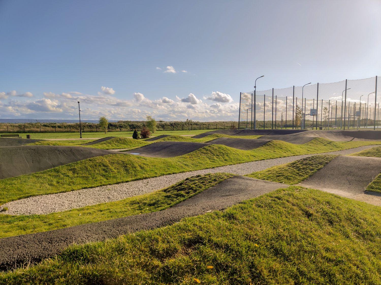 centrum sportowo rekrecyjne